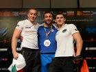 "KhadzhimuratZoloyev:""I was three times as good as my rivals"""