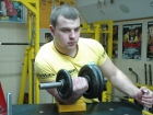 Specialized armwrestling exercises