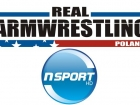 Real Armwrestling - Soon on N Sport