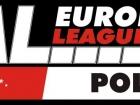 The European League 2010 - 95kg