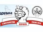 Registration for the Polish Championships 2010