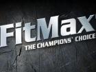 Fitmax Cheaper at the Polish Championships