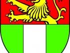 The 1st Open Tarnowo Podgórne Commune Championships