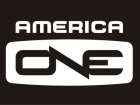 AmericaOne and armwrestling.