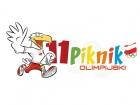 Olympic Picnic 2010