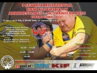 The Championships of Kujawska Land