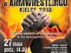 Polish Students Championships