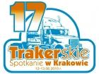 VII Traker Cup