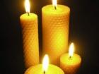 Pawel - our Condolences