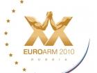 THE POLISH NATIONAL TEAM FOR XX EC