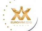 Broadcast Statistics of the European Championships