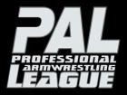 The Poles in Bulgarian League