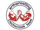 Scores I Open Kujavia Land Championships - Ciechocinek