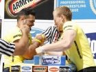 D BARTOSIEWICZ THE BEST FOR RIGHT HAND