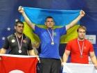Sergey Tokarev - Will He Be at Nemiroff 2010