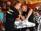 II Seaside Tournaments - Ustka 2010
