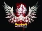 NEW T-SHIRT FOR NEMIROFF 2010