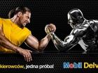 Strong Traker in Pyrzyce Postponed
