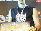 Nemiroff 2010 - Interview with Dariusz Wiśniewski