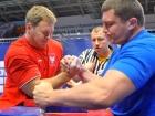 Nemiroff 2010 - Interview with Marcin Skalski