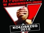 XI Polish Cup in Kołobrzeg