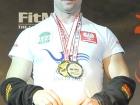 Nemiroff 2010 - Interview with Mariusz Grochowski