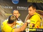 Maciej Gralak Among the Best!