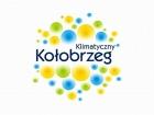 II Kołobrzeg Championships