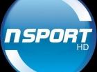 Nemiroff 2010 on N Sport