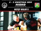 XI Polish C. in Nisko