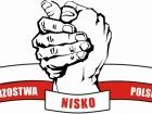 PC NISKO 2011 Next Hotels