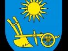 Ustroń Postponed for 1 Day
