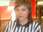Success of the Polish Referees at Euroarm 2011