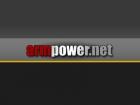 armpower.net New Website