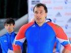 Alexey Voevoda's Triumph!