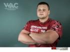 Dmitry Silaev: