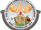 Azerbaijan Armwrestling Federation (AAF) questions the EAF decision