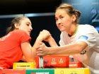 World Championship-2016: Kazakhstan