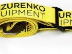 Mazurenko Equipment Belt advertisement
