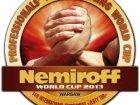 Nemiroff 2013 - VIDEO