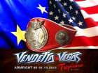 Roulette in Vegas 2012