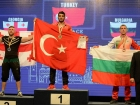 "Oguzhan Kocak: ""My toughest rival will be Khadzhimurat Zoloev"""