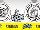 LION CUP – SUMMER TERM FOR PROFESSIONAL fIGHTS!