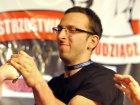 Dariusz Groch – to Bieszczady to Get Shape!