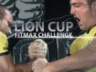 Lion Cup FITMAX CHALLENGE 2013