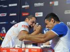 A scandal or a deserved win? Controversy over the match Bartosiewicz vs. Akperov
