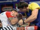 Prudnyk vs Spartak Zoloev