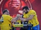 "Khadzimyrat Zoloev: ""No chances for my rivals"""