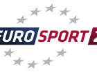 Nemiroff World Cup on Eurosport