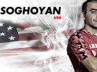 Armfight #44: Vazgen Soghoyan